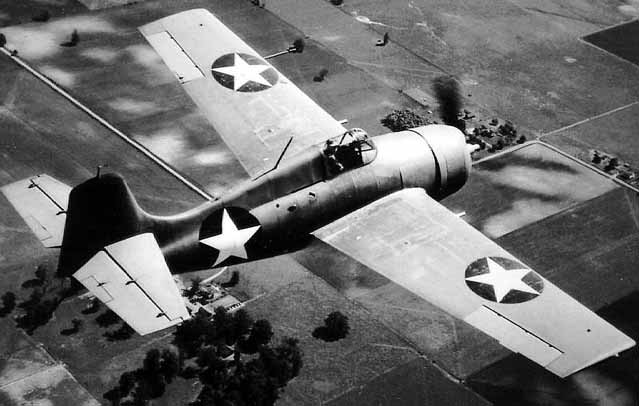 A nice study of the Wildcat.