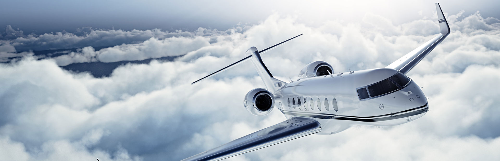 Southwest Business Aviation Consulting, LLC