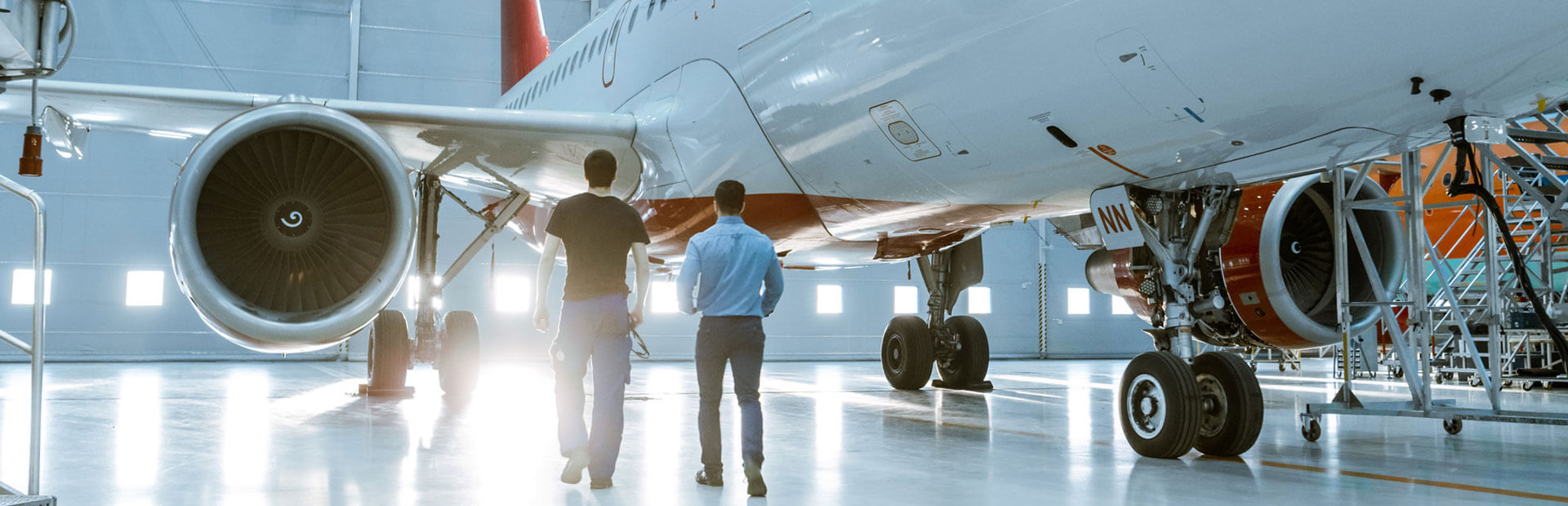 Private Aircraft and Private Jet Dealer