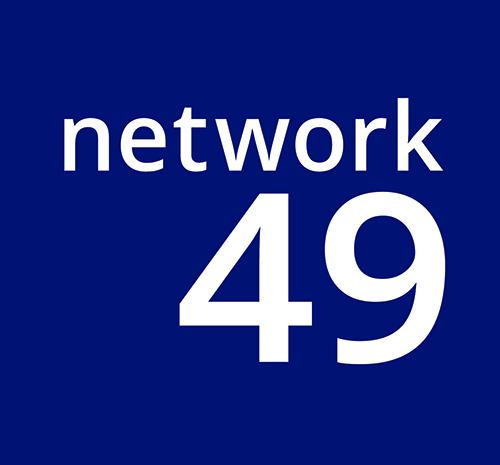 Network 49