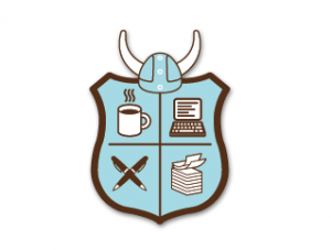 Are You Ready for NaNoWriMo?