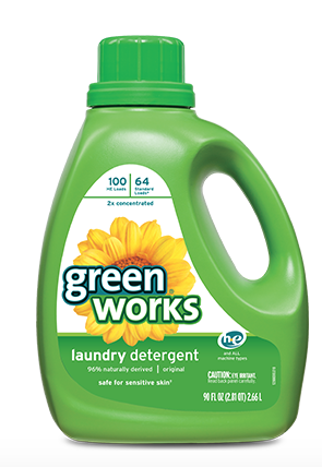 Image via https://www.greenworkscleaners.com/products/laundry-detergent/