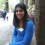 Meghana Mysore