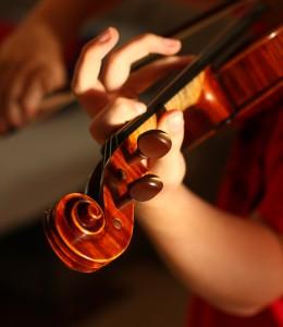 Violin_Scroll_(2769099541)