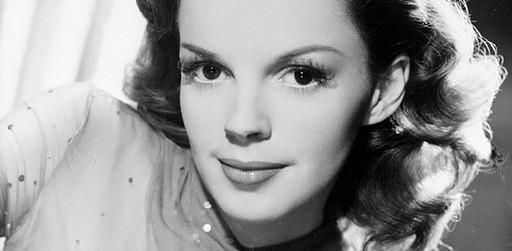Old Hollywood Spotlight: Judy Garland