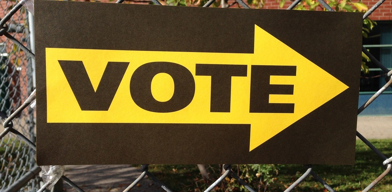 The Importance of the Millennial Vote