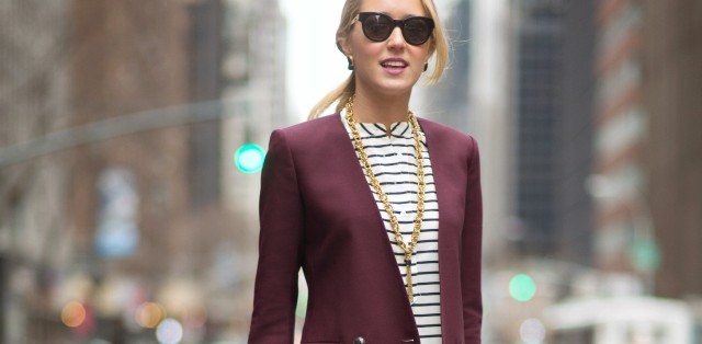 Dressing for a Job Interview Can Be Tricky: Don't Let It Be