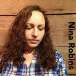 Nina Robins