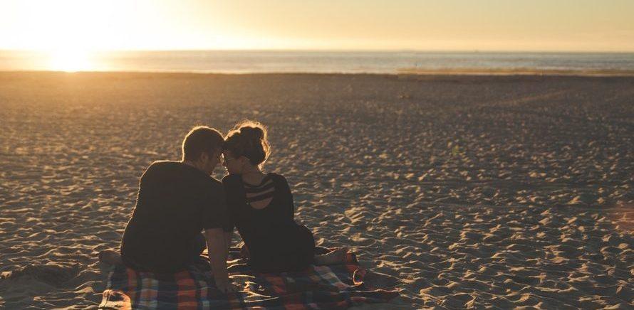 End-of-Summer Date Ideas