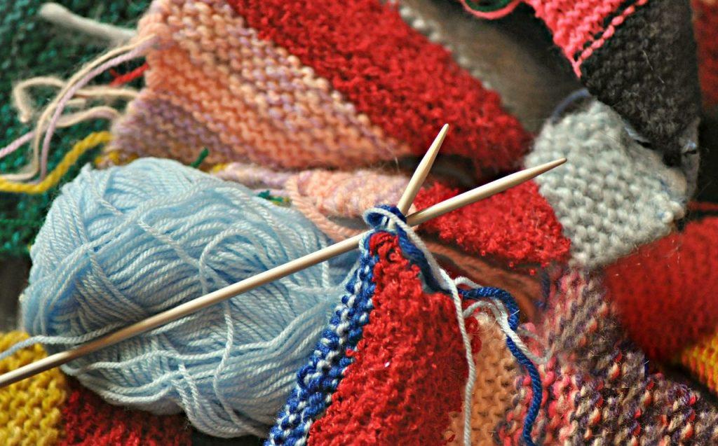 knitting-1430153_1280