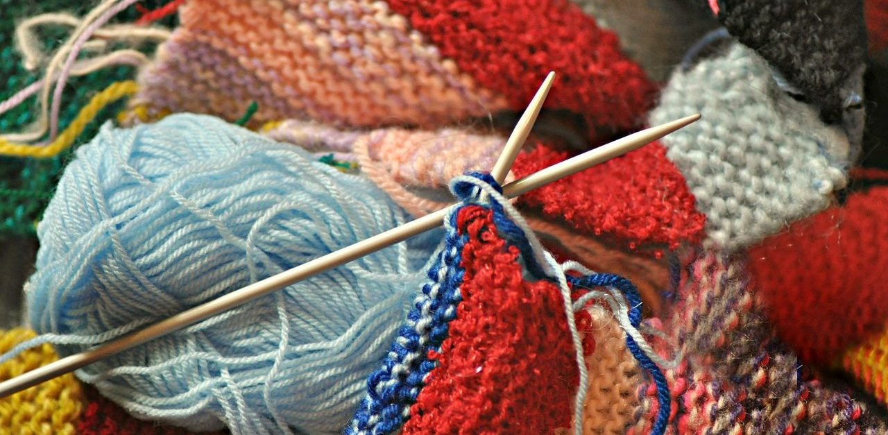 7 Fun Hobbies to Try This Fall
