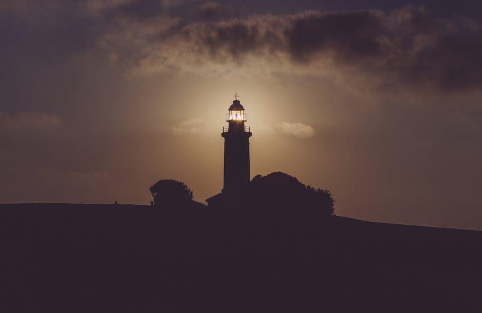 Lighthouse: A Shining Light in Mental Illness
