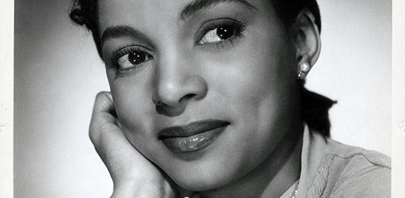 Old Hollywood Spotlight: Ruby Dee