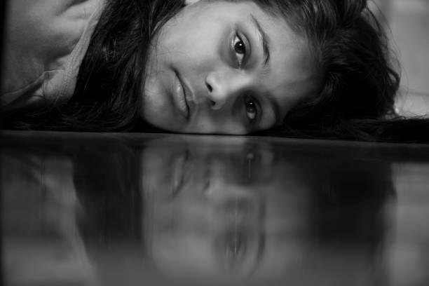 Untitled by Apurva Shah