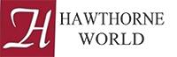 Hawthorneworld