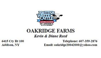 oakridge1