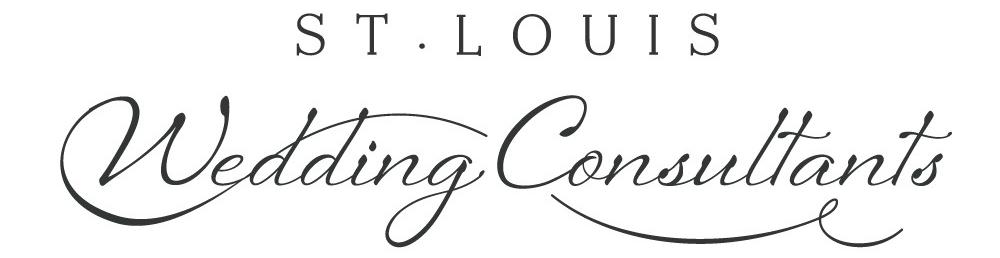 St. Louis Wedding Consultants