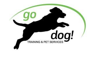 Go Dog!