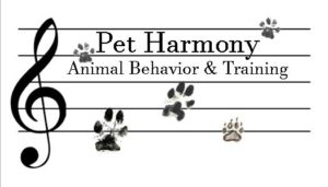 Pet Harmony image