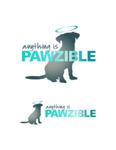 logo_final_NEWz