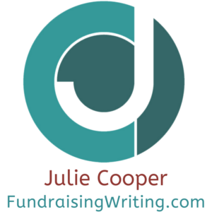 Julie Cooper Chi Town Fundraiser