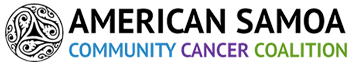 American Samoa Community Cancer Coalition