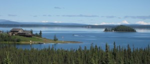 The-Point-Lodge-20111-1024x437