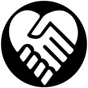 Round_BBS_Logo_Hands