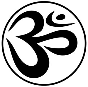 Round_BBS_Logo_Om