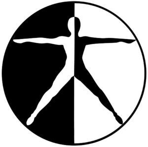 Round_BBS_Logo_Person
