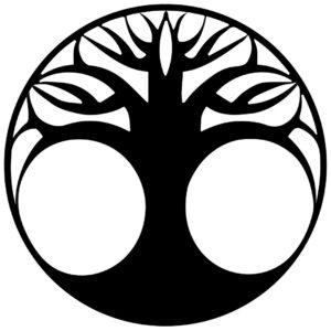 Round_BBS_Logo_Tree