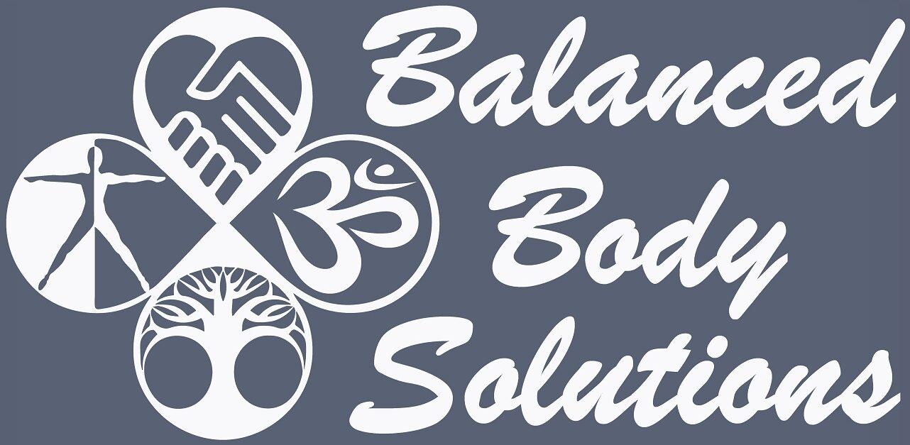 Balanced Body Solutions