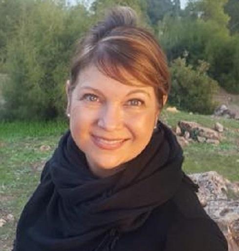 Lynne Settle 03