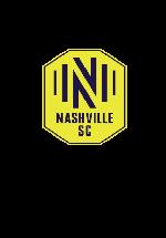 Nashville,S.C
