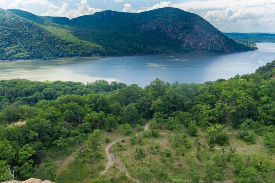 nature landscape photos