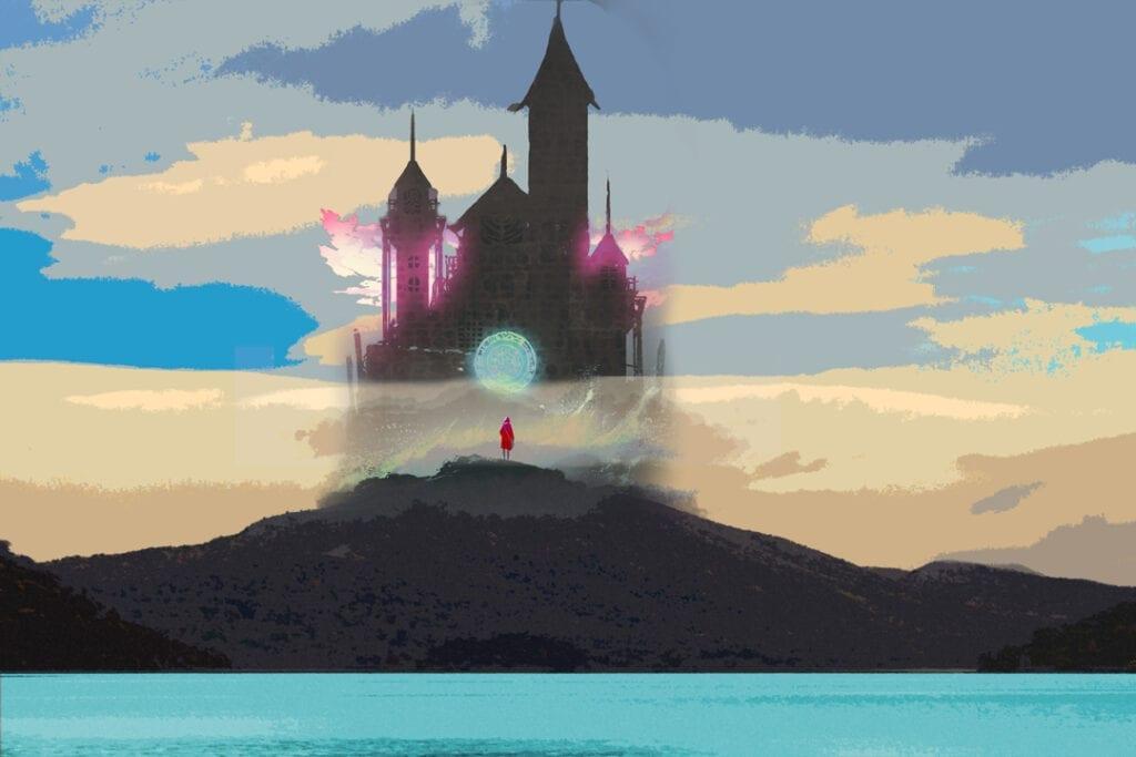 fantasy writing blogs