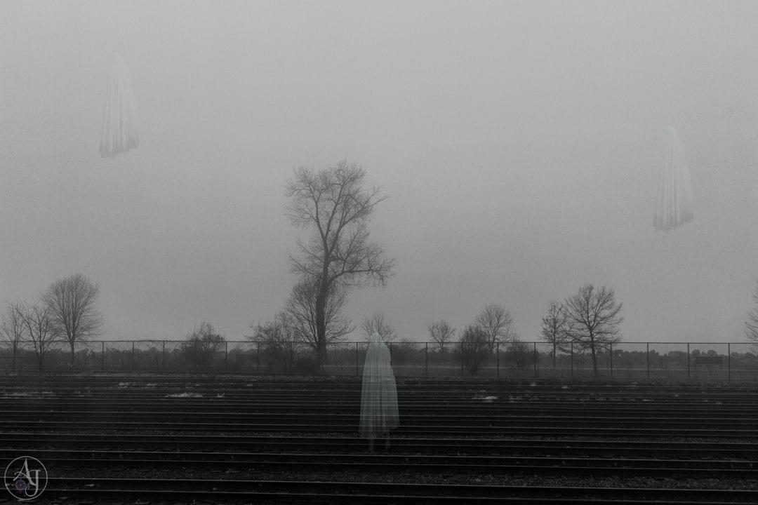 Horror writing tips horror photography