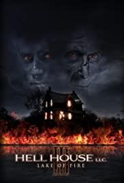 Hell House LLC Lake of Fire
