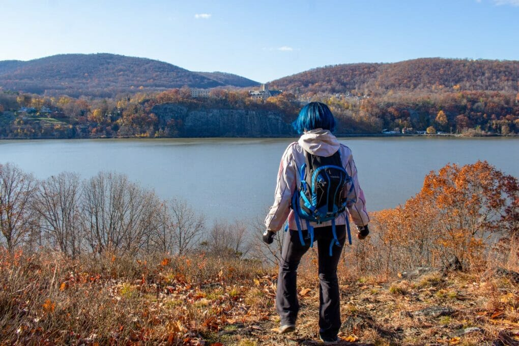 How to Pick a Hiking Trail