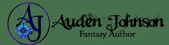 Auden Johnson