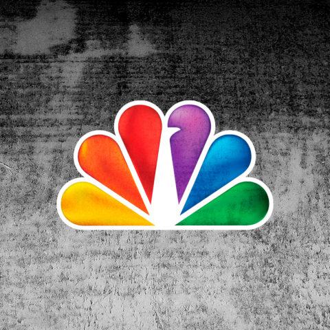 NBC Digital Media