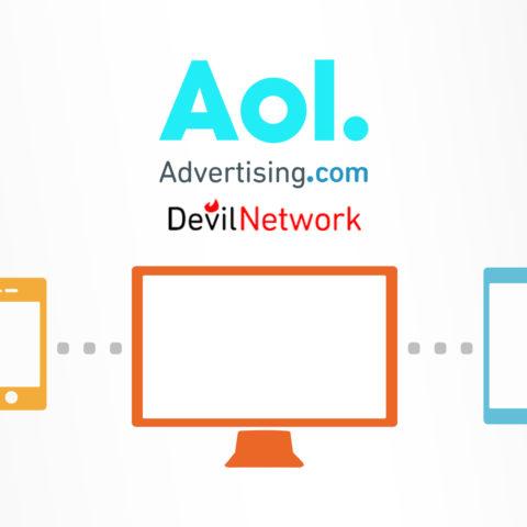 Aol / Advertising.com
