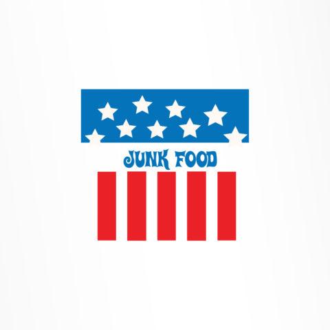 Junkfood t-shirts