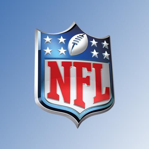 NFL Network.com