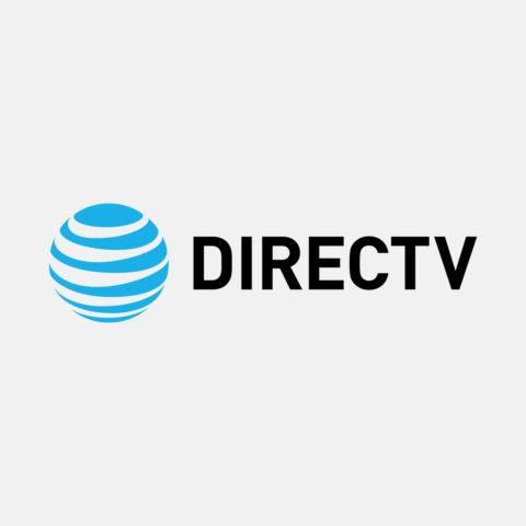 DIRECTV / ATT