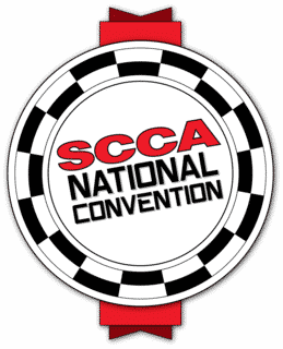 Registration Opens for 2020 National Convention