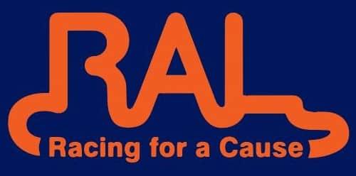 2021 Racing Against Leukemia Region Events