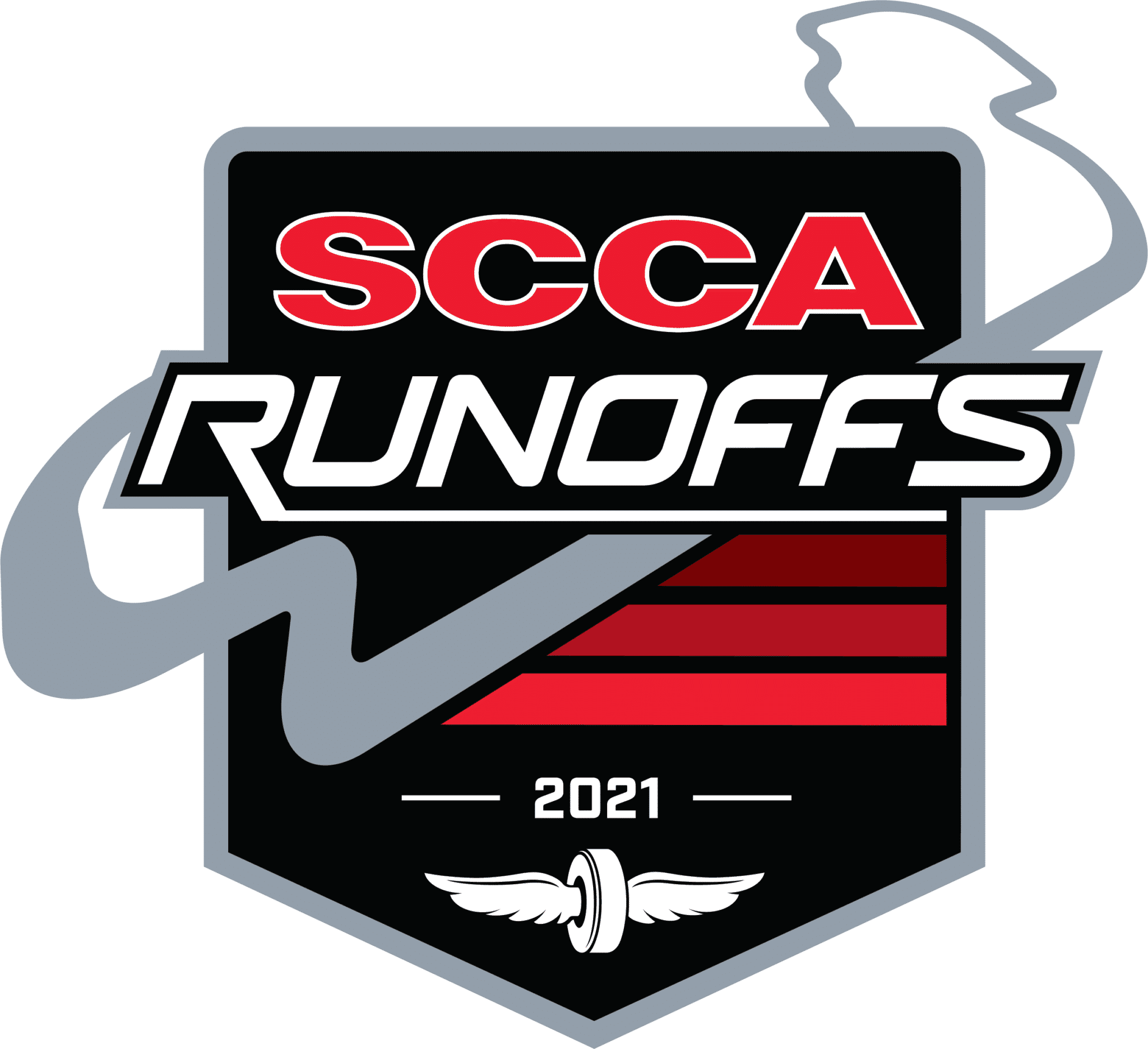 36 NER Drivers Head to Indy for the 2021 Runoffs