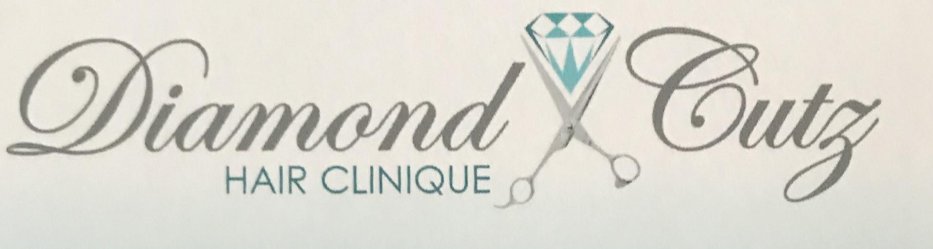 Diamond Cutz