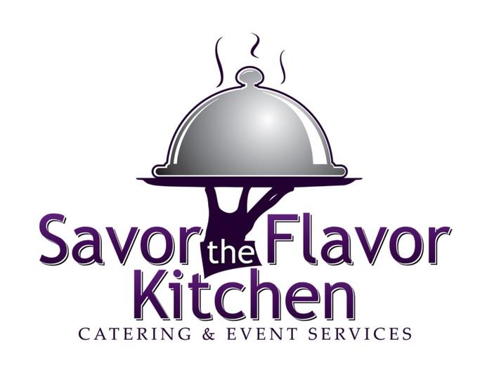 Savor the Flavor Kitchen